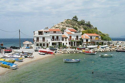 Samos 2004 015