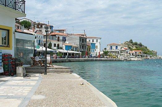 Samos 2004 016