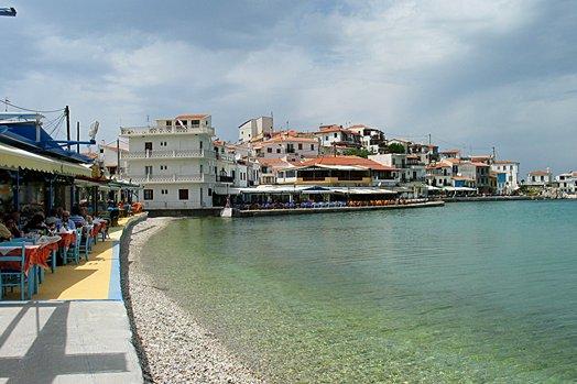 Samos 2004 017