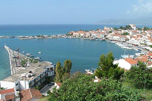 Samos 2004 019