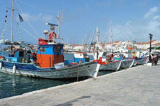 Samos 2004 020