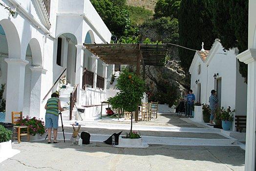 Samos 2004 022