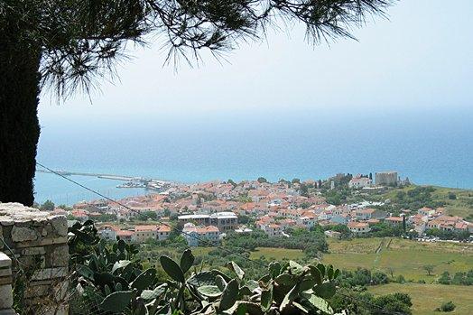Samos 2004 023