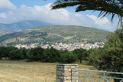 Samos 2004 024