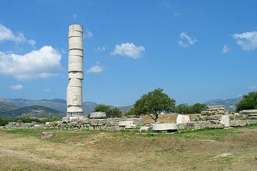 Samos 2004 025