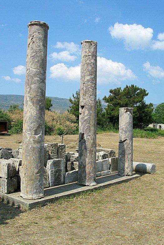 Samos 2004 026