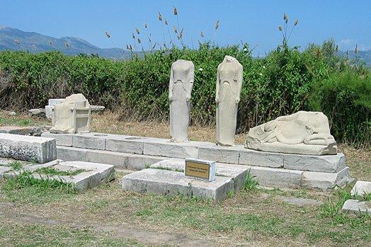 Samos 2004 027