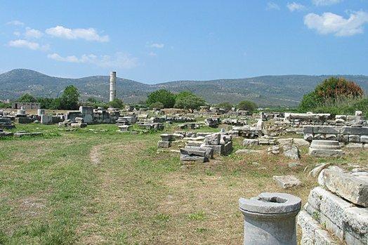 Samos 2004 028