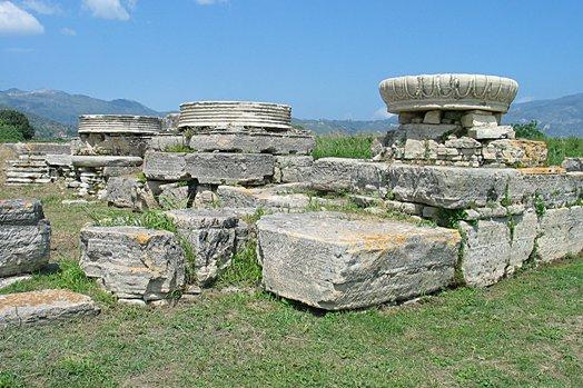 Samos 2004 029