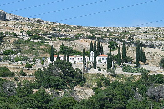 Samos 2004 030