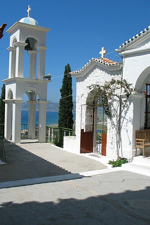 Samos 2004 031