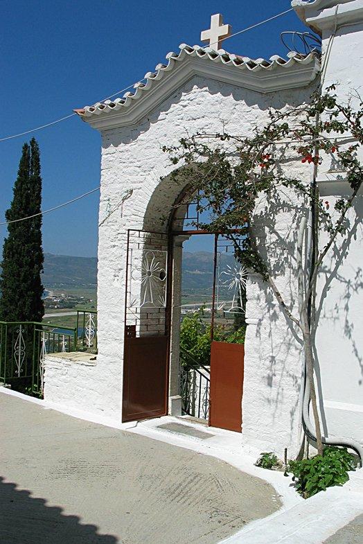 Samos 2004 032