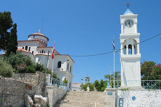 Samos 2004 035