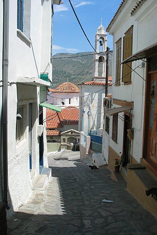 Samos 2004 038
