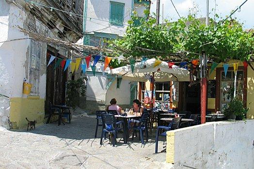 Samos 2004 039