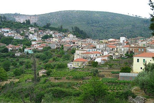 Samos 2004 040