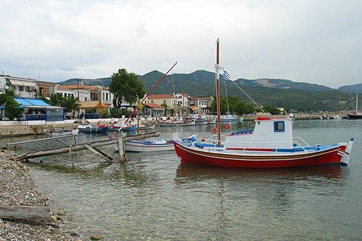 Samos 2004 041