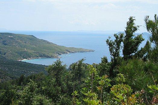 Samos 2004 043