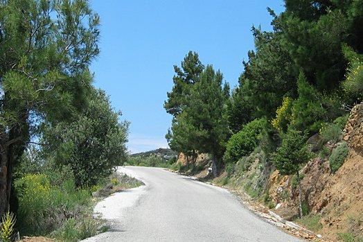 Samos 2004 045