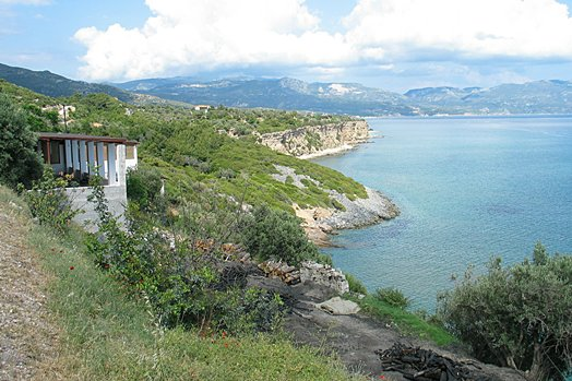 Samos 2004 047