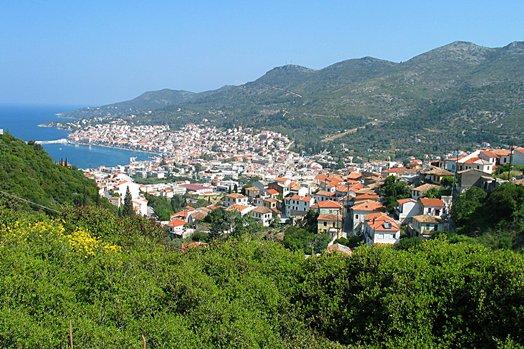 Samos 2004 049