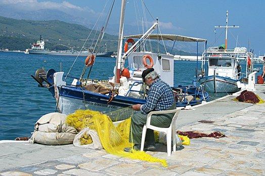 Samos 2004 051