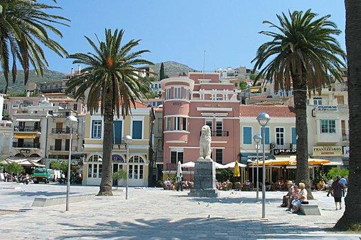 Samos 2004 055