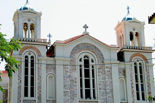 Samos 2004 057
