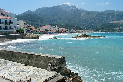 Samos 2004 058