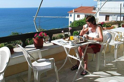 Samos 2004 061