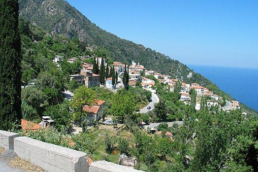 Samos 2004 063