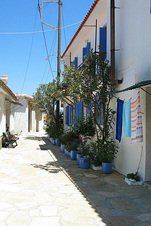 Samos 2004 066
