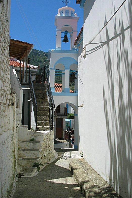 Samos 2004 067