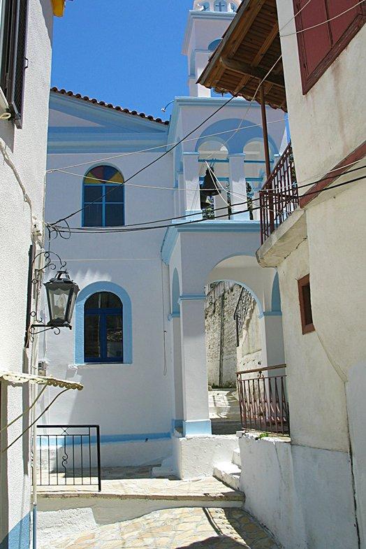 Samos 2004 068