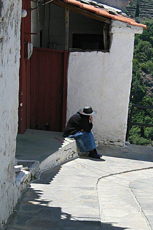 Samos 2004 069