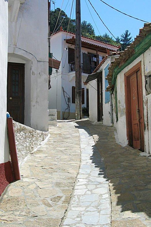 Samos 2004 070