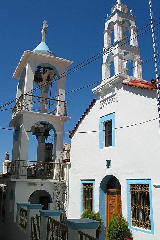 Samos 2004 071