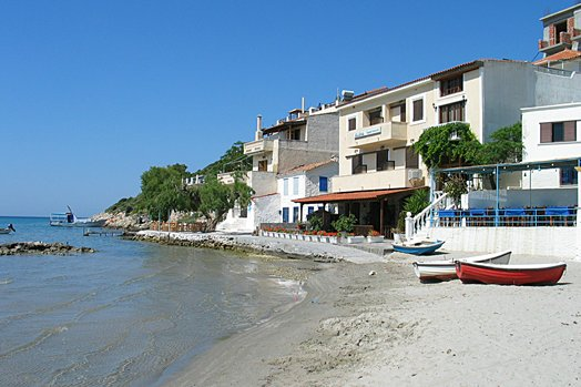 Samos 2004 072