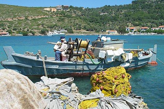 Samos 2004 074