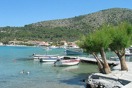 Samos 2004 075