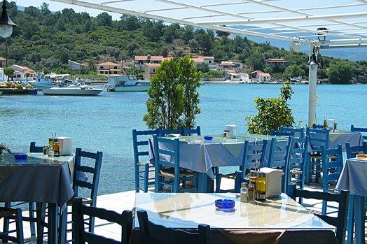 Samos 2004 077