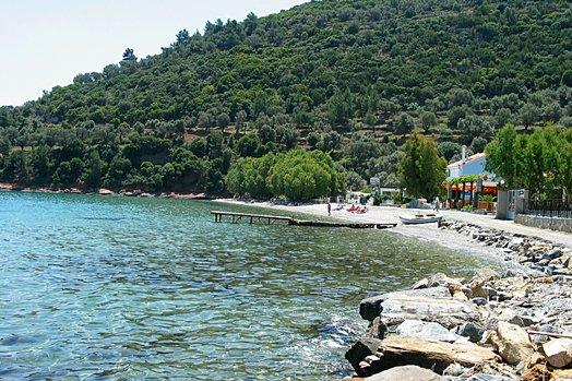 Samos 2004 078