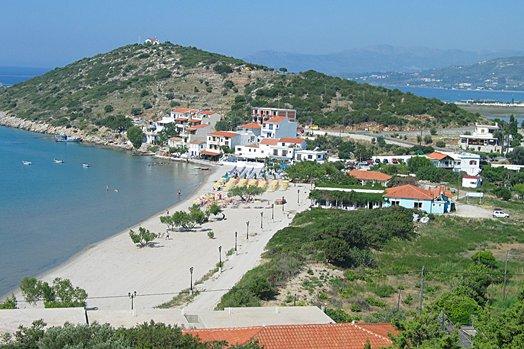 Samos 2004 079