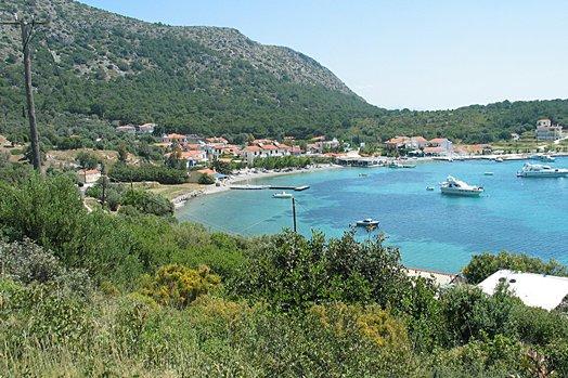 Samos 2004 080