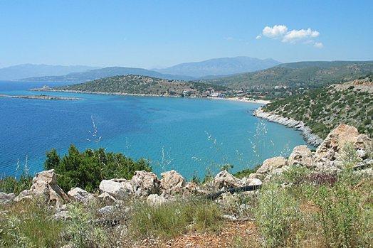 Samos 2004 083