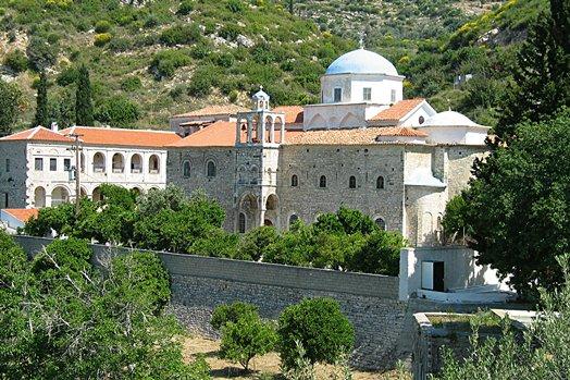 Samos 2004 086