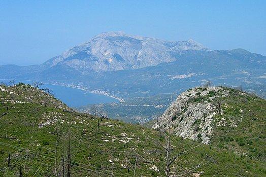 Samos 2004 087