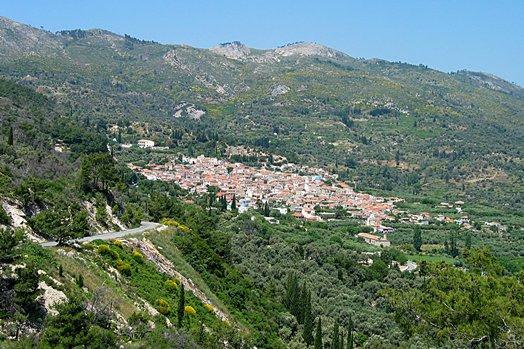 Samos 2004 089