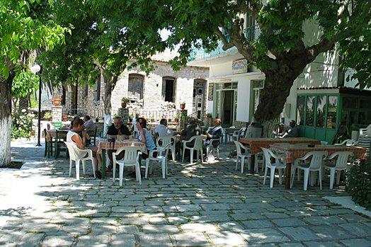 Samos 2004 090