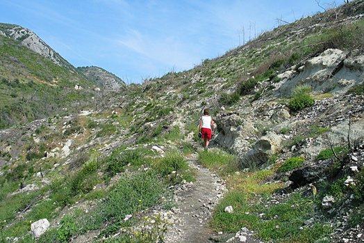 Samos 2004 093